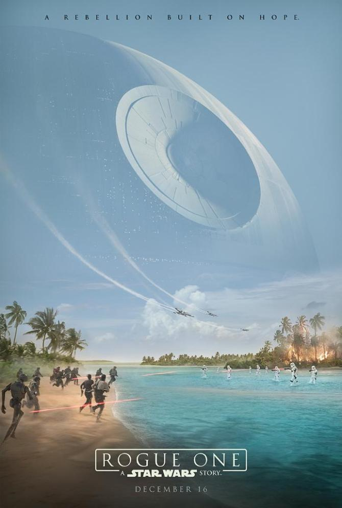 starwarsposter-rogue-one-a-star-wars-story
