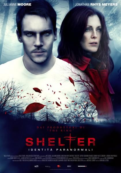 Cshelter-poster-420x600_converted